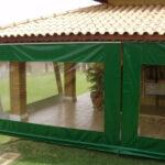 cortinas de rolagem